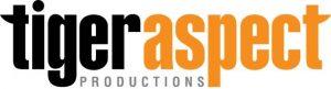 Tiger Aspect Productions