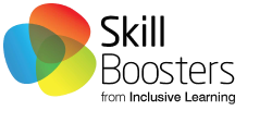Skill Boosters
