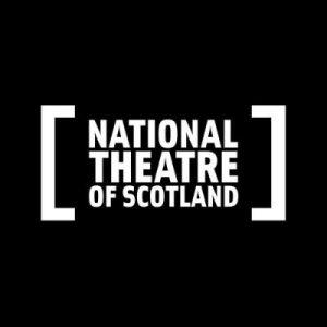 National Theatre of Scotland